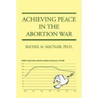 Achievin peace