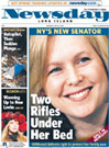 Gillibrand newsday