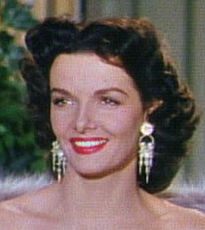 Jane_Russell_in_Gentlemen_Prefer_Blondes_trailer_3