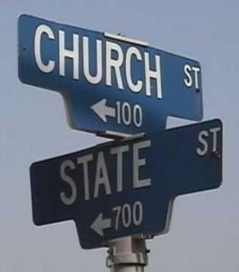 Church_state-264x300