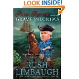 Rush revere and the pilgrims