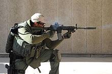 SWAT_team_member