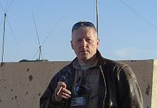 Tim_Collins_OBE