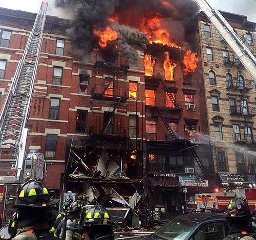 Manhattan-fire_squ_3247387b