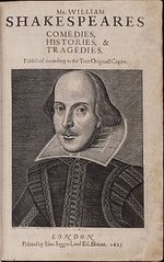 Shakespeare First_Folio_1623