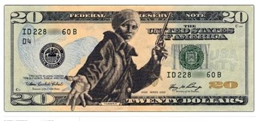 Harriet tubman (2)
