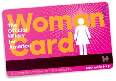 Hillary-woman-card-400x280