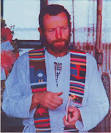 Fr. stanley rother