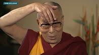 Dalai lama trump