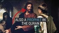 Jesus from Islam