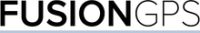 Fusion_GPS_logo