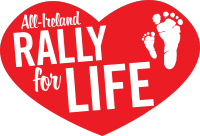 Ireland Rally_2013FInal_logo