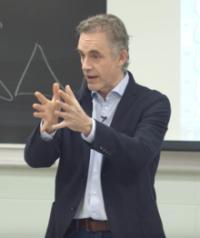 Jordan Peterson_Lecture_(33522701146)