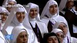 Cloistered peru nuns