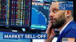 Business insider market pullback 282018