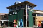 LL-Bean-700x451