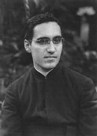 Romero 1941