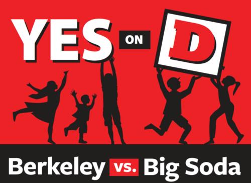 Berkeley soda 115-14