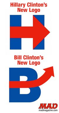 MAD-Magazine-Hillary-Logo_552c16ceb73520.82236481