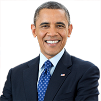 Obama UK Telegraph