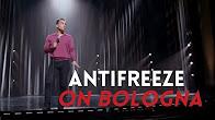Maniscalco antifreeze