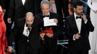 Oscar flub 2017