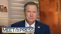 Kasich picture mtp