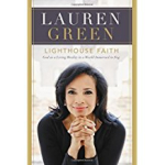 Lighthouse faith book