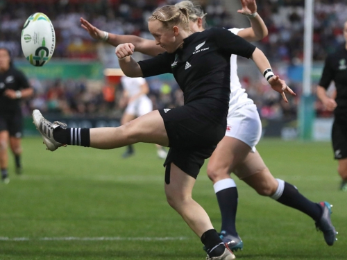Women's rugby world cup fb