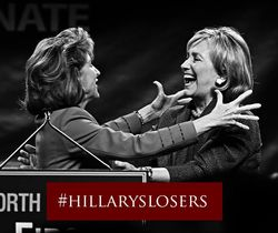Hillaryloser1