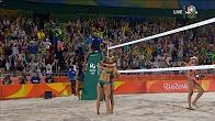 Brazil v. swiss