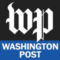 WP washington post