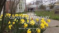 Grover school