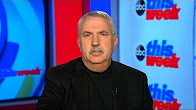 Tom friedman on
