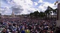 Fatima pope