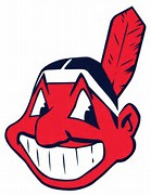 Cleveland Indian