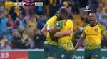 New zealand australia 3rd match 2017