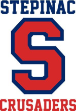 Stepinac S