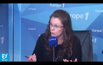 Pill reject Sabrina-Debusquat-La-vie-devant-soi-Europe-1-980x613_640_400_c1_c_c