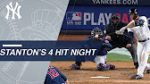 Stanton4 hits