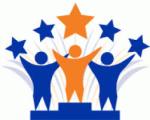 Employee logo