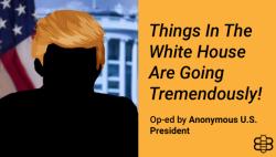 Trump-op-ed-696x394