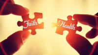 Faith-Health connection