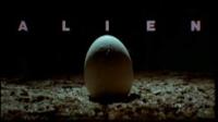 Alien 79 trailer
