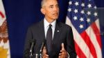 Obama illinois