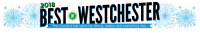 Best of westchester 2018 banner