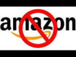 Amazon  sucks