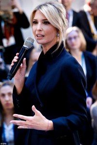 Ivanka_delivered_her_own_rousing_speech_in_front_of_world_leader-a-6_1550329454301