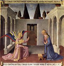 Annunciation-1452.jpg!PinterestSmall