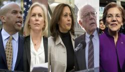 Infanticide democrats